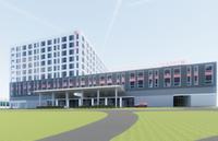 Cincy Flames - Participating Hotels for Tournament 17U Cincy