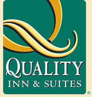 Cincy Flames - Participating Hotels for Tournament 16/17U